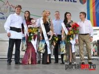 Miss Judetul Satu Mare (106)