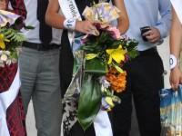 Miss Judetul Satu Mare (109)