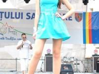 Miss Judetul Satu Mare (13)