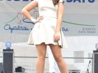 Miss Judetul Satu Mare (15)