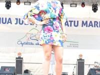 Miss Judetul Satu Mare (20)
