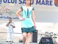 Miss Judetul Satu Mare (21)