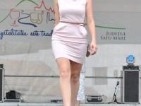 Miss Judetul Satu Mare (24)