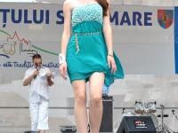 Miss Judetul Satu Mare (29)