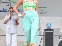 Miss Judetul Satu Mare (3)