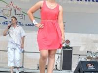 Miss Judetul Satu Mare (30)