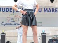 Miss Judetul Satu Mare (34)