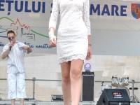 Miss Judetul Satu Mare (36)