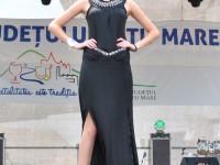 Miss Judetul Satu Mare (39)