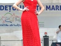 Miss Judetul Satu Mare (41)