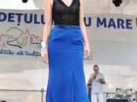 Miss Judetul Satu Mare (47)