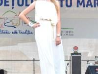 Miss Judetul Satu Mare (49)