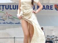 Miss Judetul Satu Mare (52)