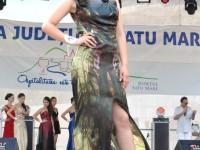 Miss Judetul Satu Mare (57)
