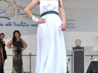 Miss Judetul Satu Mare (58)