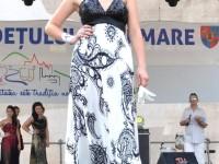 Miss Judetul Satu Mare (61)