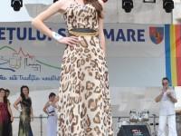 Miss Judetul Satu Mare (62)