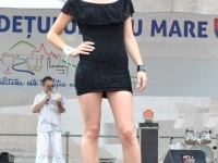 Miss Judetul Satu Mare (7)