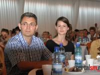 Scoala mamelor, Andreea Marin, PDL Satu Mare, Andreea Paul (2)