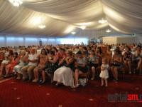 Scoala mamelor, Andreea Marin, PDL Satu Mare, Andreea Paul (4)