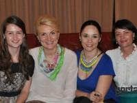Scoala mamelor, Andreea Marin, PDL Satu Mare, Andreea Paul (5)