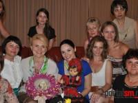Scoala mamelor, Andreea Marin, PDL Satu Mare, Andreea Paul (6)