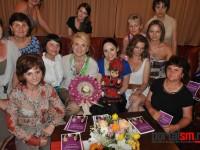 Scoala mamelor, Andreea Marin, PDL Satu Mare, Andreea Paul (7)