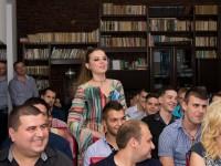 alegeri TC Satu Mare