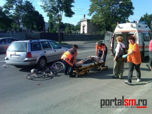 accident botizului biciclista (10)