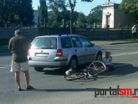 accident botizului biciclista (2)