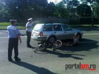 accident botizului biciclista (7)