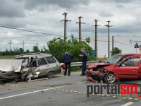 accident parc industrial vetis (1)