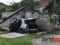 accident primar paulesti (13)