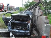 accident primar paulesti (16)