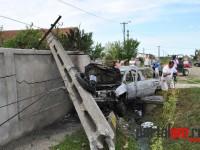 accident primar paulesti (23)