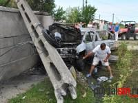 accident primar paulesti (27)