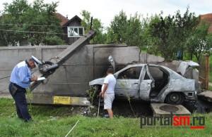 accident primar paulesti (29)