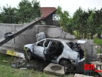 accident primar paulesti (33)