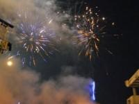 artificii (13)