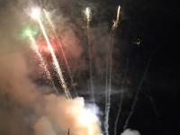 artificii (37)