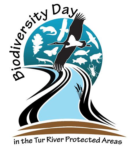 biodiversity day