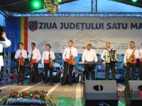 concert petrica muresan (8)