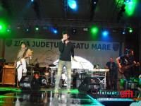 concert vama zilele judetului satu mare (19)