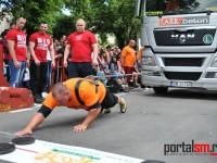 concurs strongest man (12)