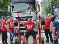 concurs strongest man (64)