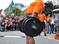 concurs strongest man (8)