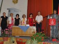 conferinta judeteana PSD (12)