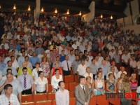 conferinta judeteana PSD (15)