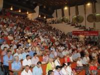 conferinta judeteana PSD (17)