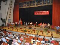conferinta judeteana PSD (20)